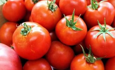 Tomate: eficaz contra la inflamación de la próstata