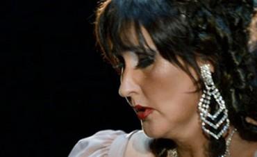 La Traviata abrirá el 57º Septiembre Musical Tucumano