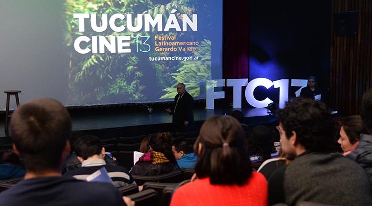 El Tucumán Cine ofrece una cartelera de enorme nivel
