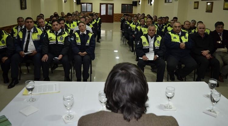 Coordinan acciones por la creación de la Fiscalía de Homicidios