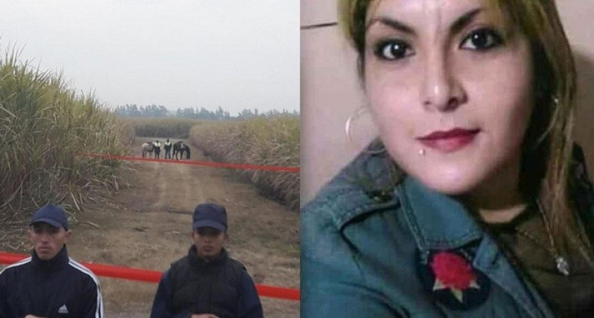 La Justicia desestimó una recompensa por el caso Priscila