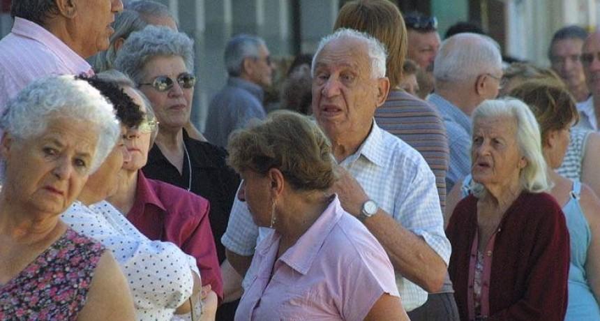 Cómo son los nuevos créditos para jubilados