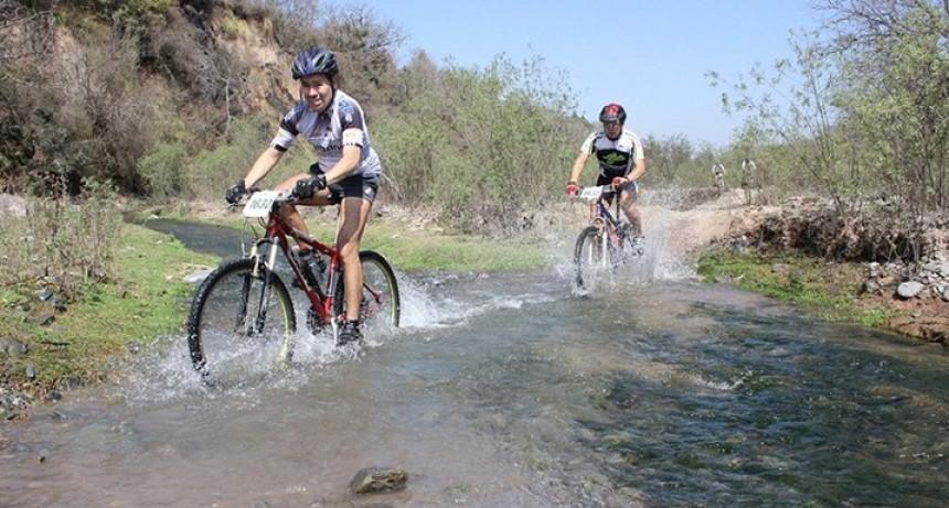 El Trasmontaña convocará a más de 3.000 bikers
