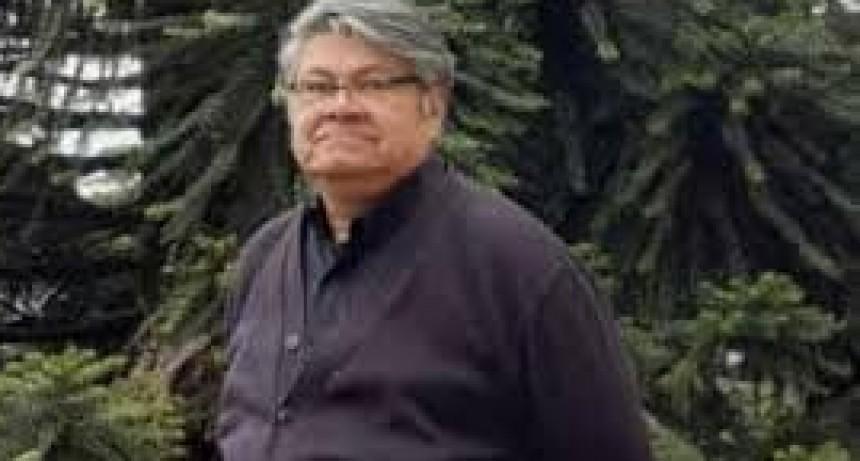 Prisión preventiva para el acusado de asesinar al cura Oscar Juárez