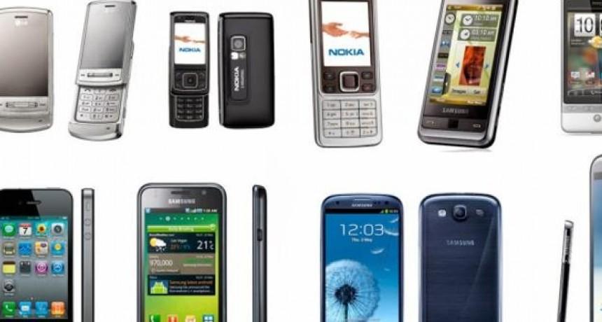 NOVEDADES de WhatsApp,  dejará de funcionar en algunos smartphones