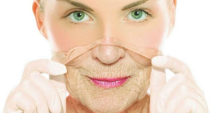 Fijan la longevidad humana en 115 años las mujeres y 114 años los hombres