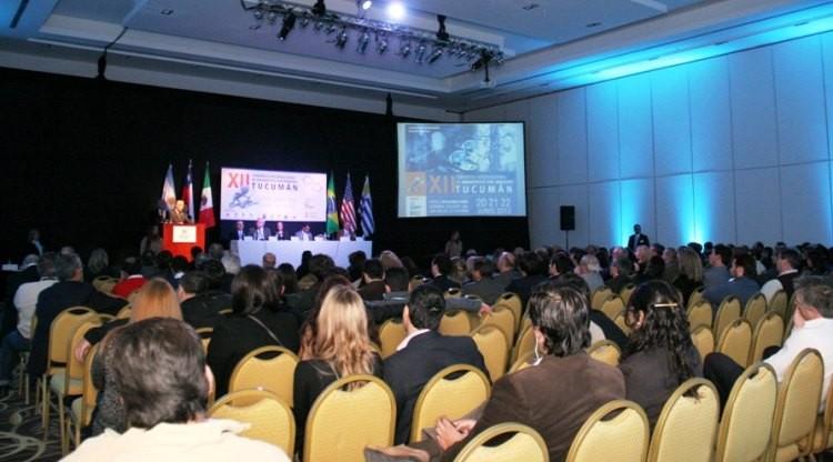 Tucumán inicia en primavera su temporada alta de congresos