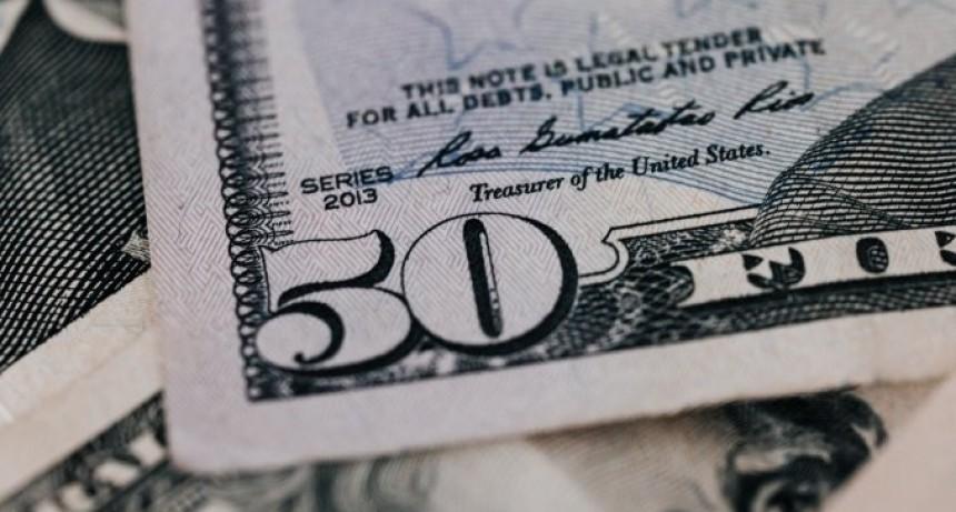 Diez preguntas y respuestas sobre el dólar luego de las medidas del BCRA