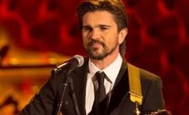 Juanes, IKV y Café Tacvba encabezan un festival tributo a Soda Stereo