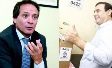 Corrientes elige gobernador: Cambiemos se impone y evita el ballottage