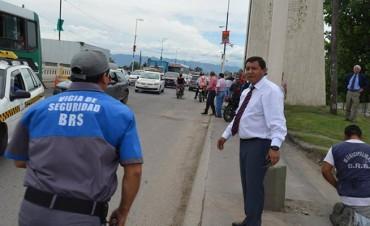 La Banda del Río Salí reclama una obra del Plan Belgrano