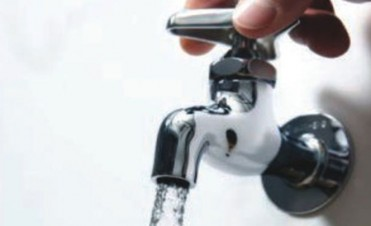 Aseguran la provisión de agua para 5.000 taficeños