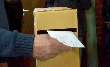 Gobierno aclaró qué boletas se tomarán como válidas y respondió otras dudas sobre los comicios