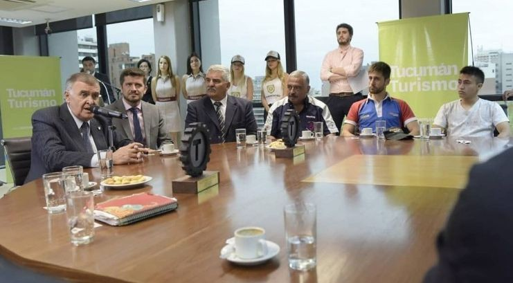Transmontaña de Enduro 2018: se esperan más de 1000 pilotos