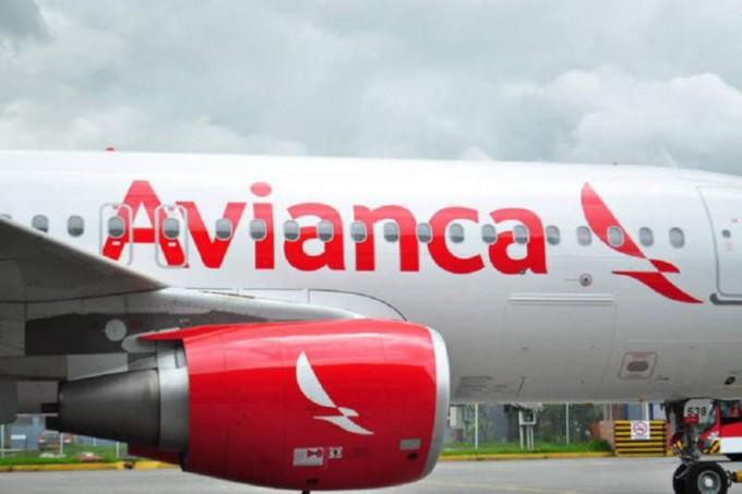 Avianca se instalará en Tucumán