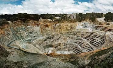 Minera Alumbrera cerrará después de junio del 2018