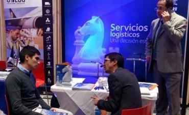 Empresas buscan acuerdos productivos en Iquique
