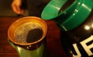 Desintoxicación de cafeína: ¿cómo y por qué deberías reducir tus dosis diarias de café?