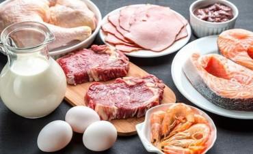 Dónde conseguir carne y lácteos a bajo costo esta semana