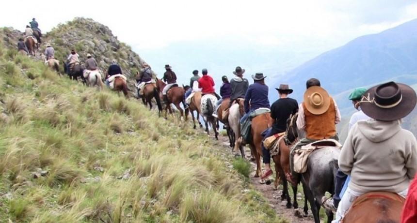 El 2018 fue un año positivo para el turismo en Tucumán